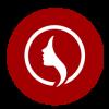 Ig highlight icon-06